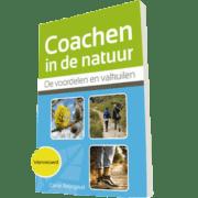 Coachen in de natuur